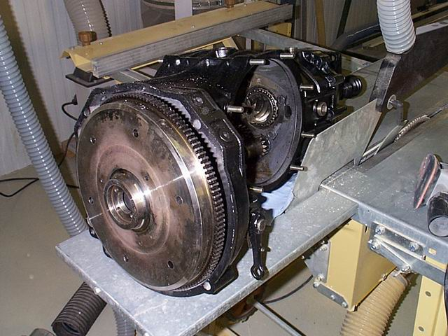 12voltconversion09.JPG